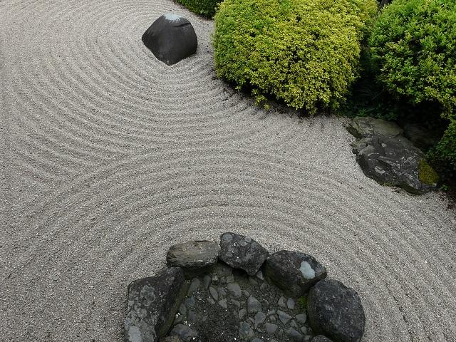 17 meilleures images propos de jardin japonais sur for Jardin japonais 78