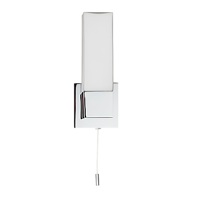 Bathroom Wall Lights John Lewis 11 best wall lights images on pinterest | wall lights, light walls