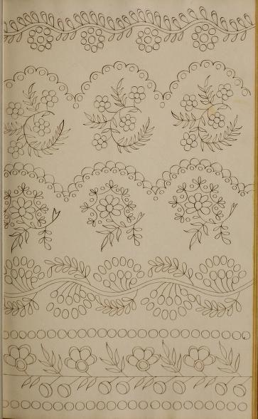 [Book of designs