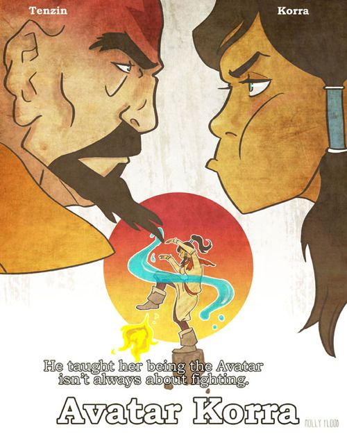 Avatar Fighting Game: 167 Best Images About Korra On Pinterest