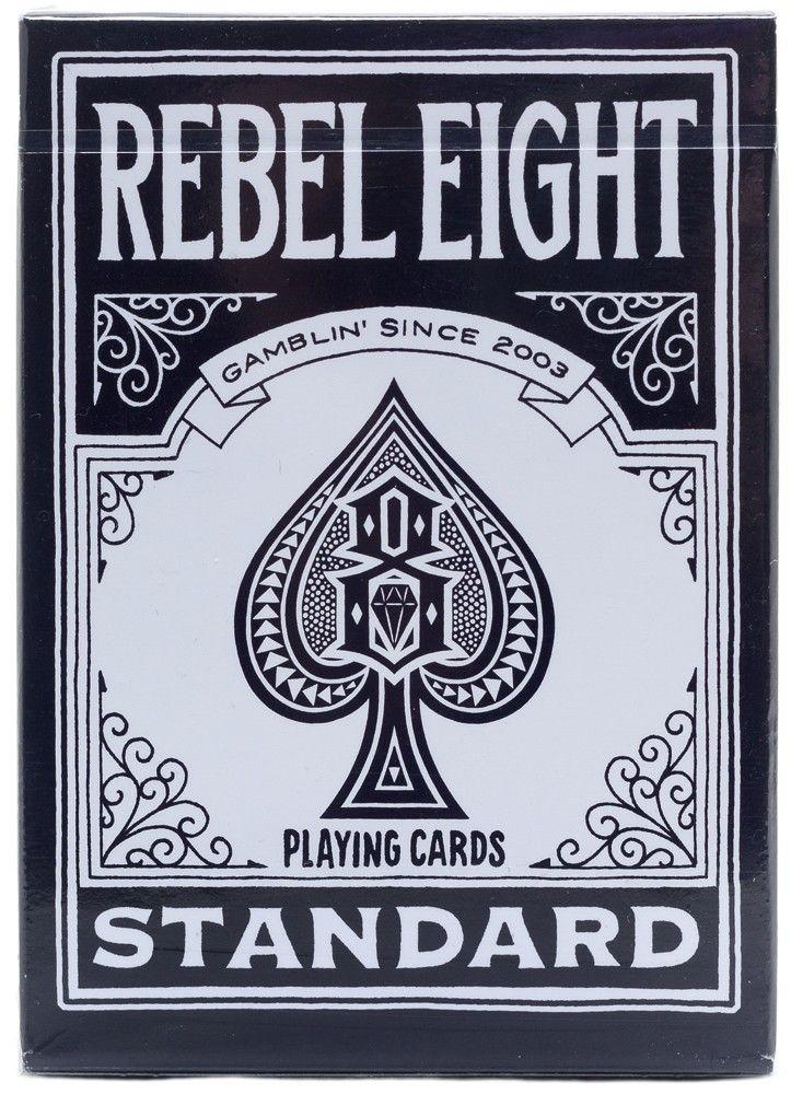 1000+ Ideas About Rebel 8 On Pinterest