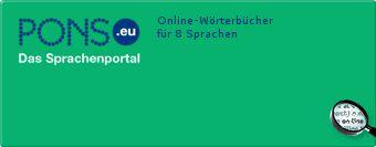 Online-Wörterbuch