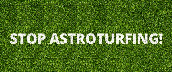 ¿Qué es el Astroturfing? ¿Qué ha ocurrido hoy en la cuenta de Twitter de Rajoy? Te lo explicamos en aldeavillana.com