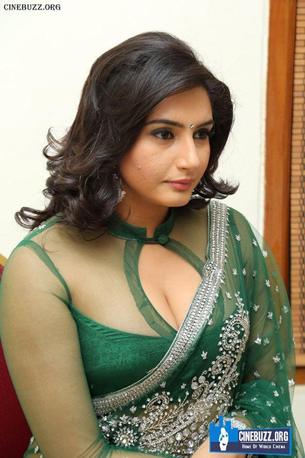 Hot And Sizzling Pics Of Ragini Dwivedi Tollywood Actresses Saree Indian Actresses Actresses