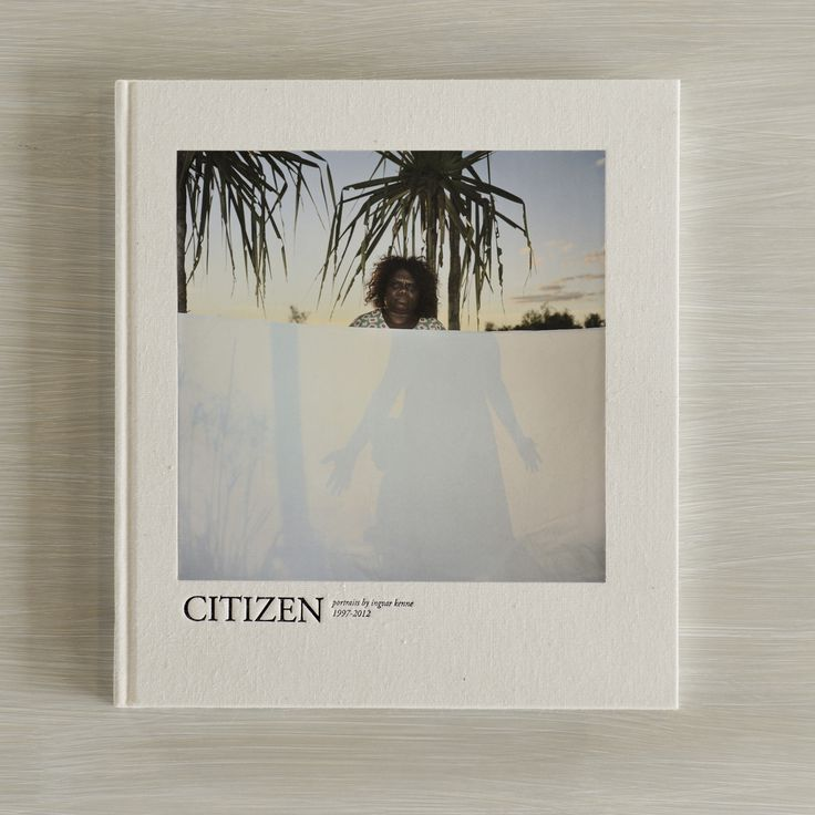 Ingvar Kenne's CITIZEN is continuing to receive praise, with a 4 page review in Issue#259 of Art Monthly. Kenne was also announced as the photo book winner at this years PDN Annual 2013, as well as best portrait photo book and overall winner at the HeadOn Photo Festival.  http://www.ingvarkenne.com/