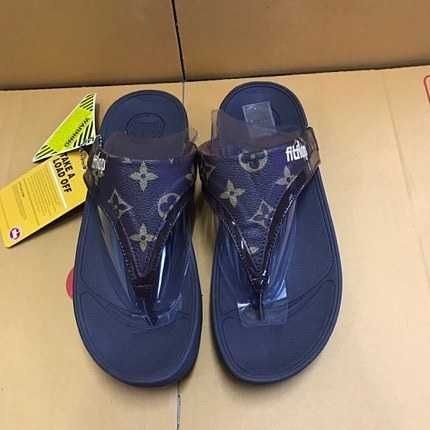 4397db7ea340 Fitflop Boots Size 8 - Fitflop 034-054 Shop. visit our website to view