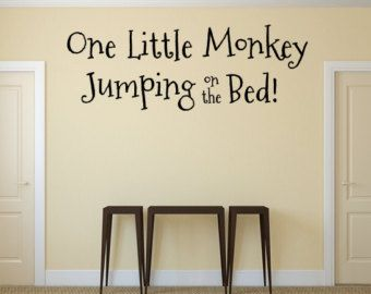 Best Vinyl Wall Decals Images On Pinterest - Custom cut vinyl wall decals
