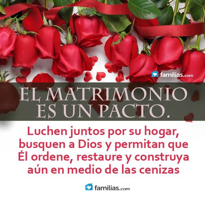 Matrimonio In Spanish : Best images about matrimonio amor on pinterest no