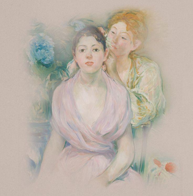 De l'argile au bronze, making-of de la création d'une série de portraits de peintres de l'époque impressionniste, par Jean-Marc de Pas | Festival Normandie Impressionniste