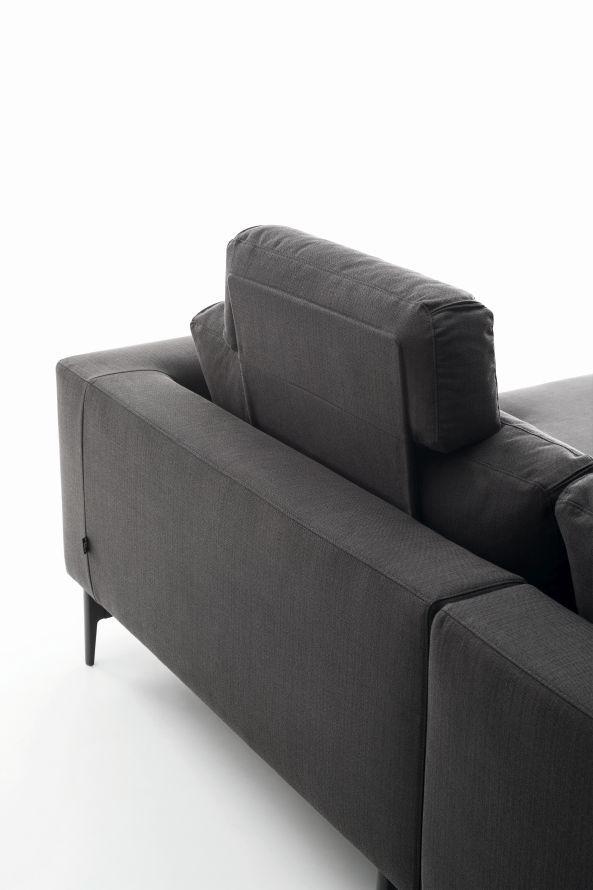 Designermobel Im Onlineshop Von 2 Sitzer Sofa Design Sofa