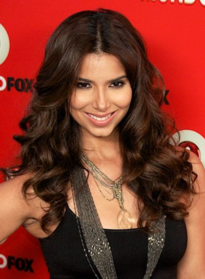 Google Image Result for http://images.beautyriot.com/photos/roselyn-sanchez-long-wavy-tousled-brunette-hairstyle.jpg