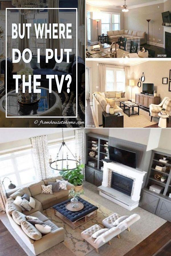 Buy Sofa Unique Furniture The Living Room Tv Show Furniture Living Room Furniture Leather Living Room Set Room Furniture