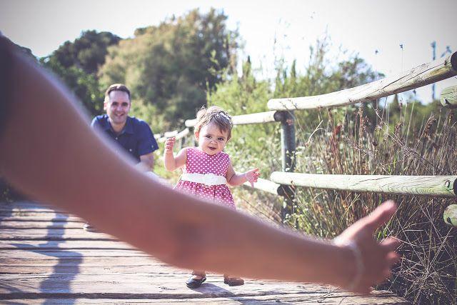 fotografia recén nascut / fotograf nadó Tarragona / fotografia de families / Fotografia de nens / llum natural recén nascut / Reportaje recién nacido luz natural / Nens / niños / families / familia / bebes