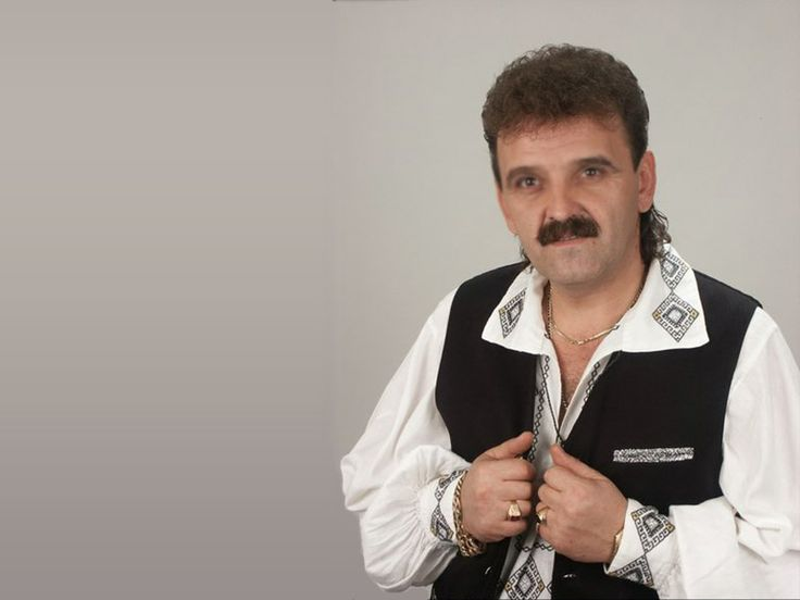 Cornel Brici » Muzica Populara din Banat