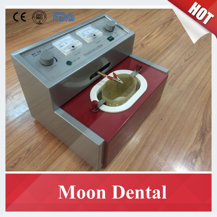 US $319.00 CE Approved AX-D2 Anode Swing Dental Electrolytic Polishing Machine Polisher Dental Lab Equipment for Dental Lab Technician #Approved #AX-D2 #Anode #Swing #Dental #Electrolytic #Polishing #Machine #Polisher #Equipment #Technician