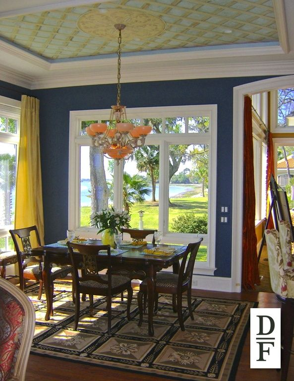 1000 images about dining room feng shui on pinterest Feng shui dining room colors