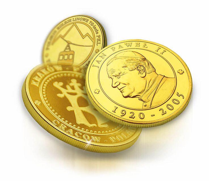 Souvenir coins | GW SOUVENIRS souvenir coins, souvenir tokens, souvenir coins machine, commemorative medals, souvenir coins vending machine
