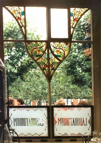 Deco Jugendstil 136 best amsterdamse deco jugendstil images on