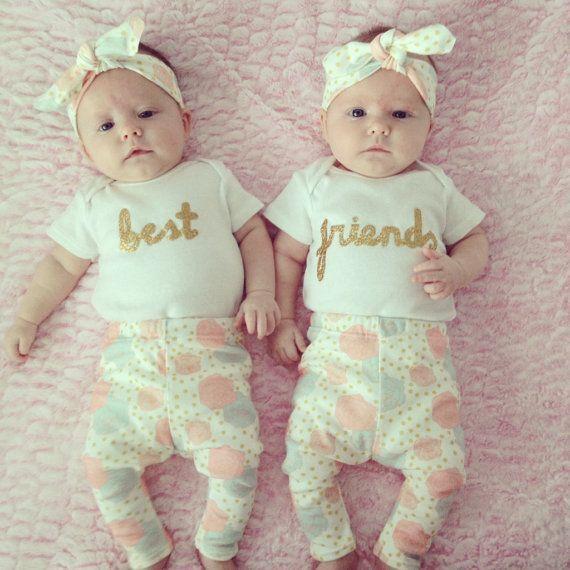 Best 25+ Twin Girl Names Ideas On Pinterest