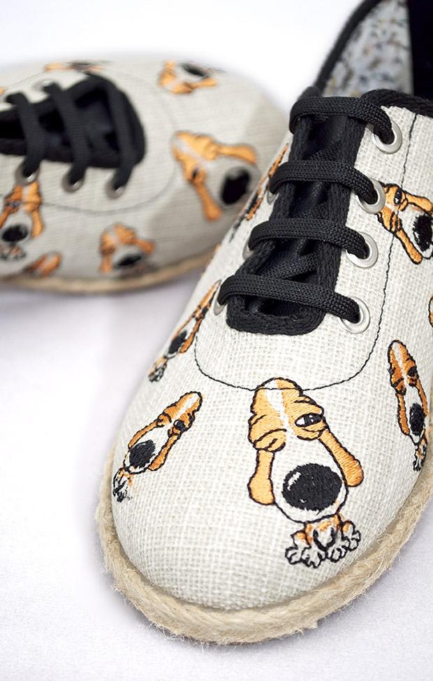 Puppy  www.bees.com.tr
