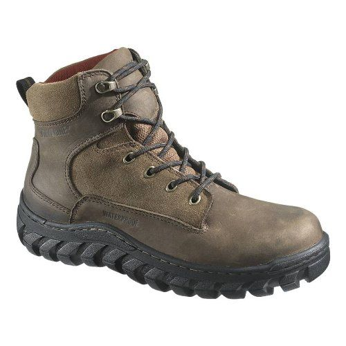 Learn The Types of Lightweight Work Boots and Safety Shoes  #boots #footwear