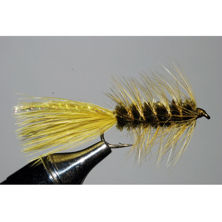 33 best Fly tying images on Pinterest