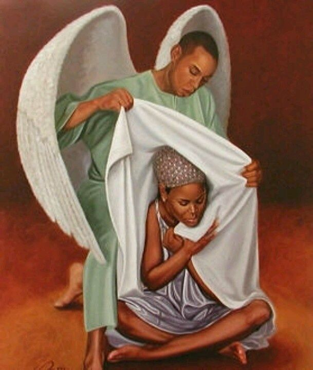 Pin by Theresa Moore on Angels | Pinterest