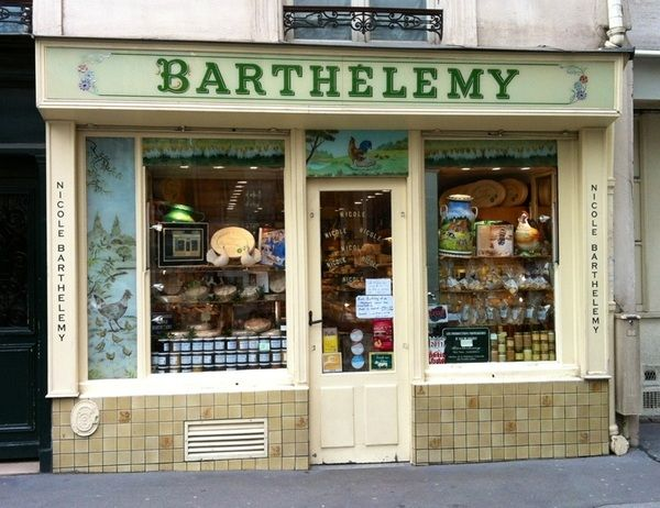 62 Best Images About Paris On Pinterest Bakeries