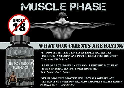 Increase Muscle Mass & Strength By Up To 12%!!  https://www.amazon.com/gp/aw/d/B01NCZ9IHR/ref=mp_s_a_1_26_a_it?ie=UTF8&qid=1489621330&sr=8-26&keywords=testosterone+booster  #testobooster #hulkstrength #therock #muscle #amazon #amazondeals