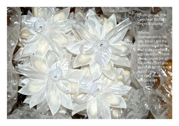 Confetti by AthenasFavorMeAlways on Etsy