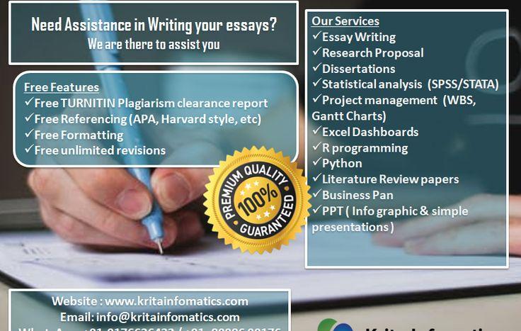 Creative dissertation phd