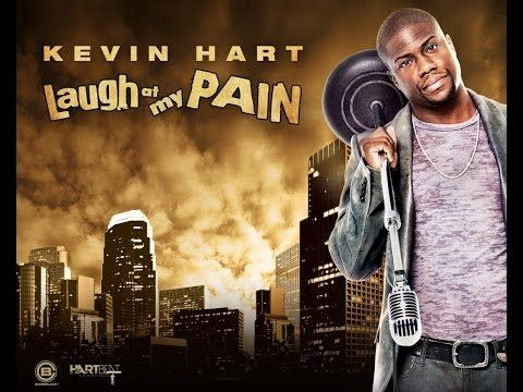 Kevin Hart - Laugh At My Pain [4] [HD] - http://lovestandup.com/kevin-hart/kevin-hart-laugh-at-my-pain-4-hd/