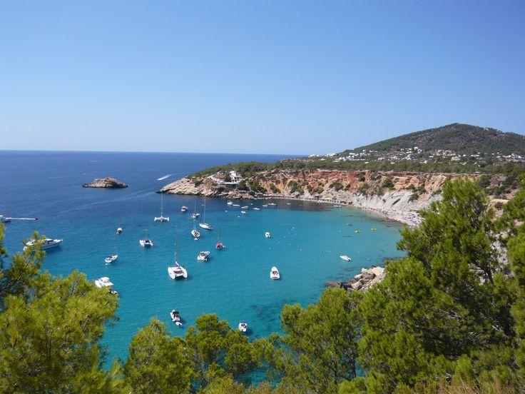 bb shabby liguria : Golden view, Ibiza TRAVEL Pinterest Ibiza