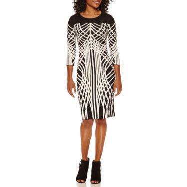 894 Best Images About Dresses On Pinterest Sheath