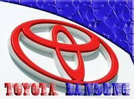 HARGA MOBIL TOYOTA BARU: Mobil Baru Toyota