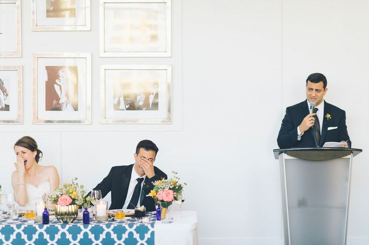 Kasia & Cyrus | Toronto Wedding Studios | Pearl Bridal House