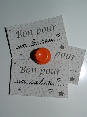 """p'titgarsauchocolat: """"Bon pour"""" à imprimer"""