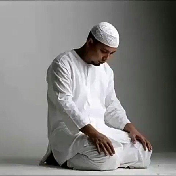 سبحان الله و الحمد لله و لا اله إلا الله و الله أكبر .  Follow  @NasehatUlama  Follow  @NasehatUlama  Follow  @NasehatUlama  http://ift.tt/2f12zSN