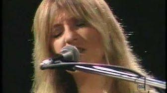 Fleetwood Mac 1973 - The Midnight Special