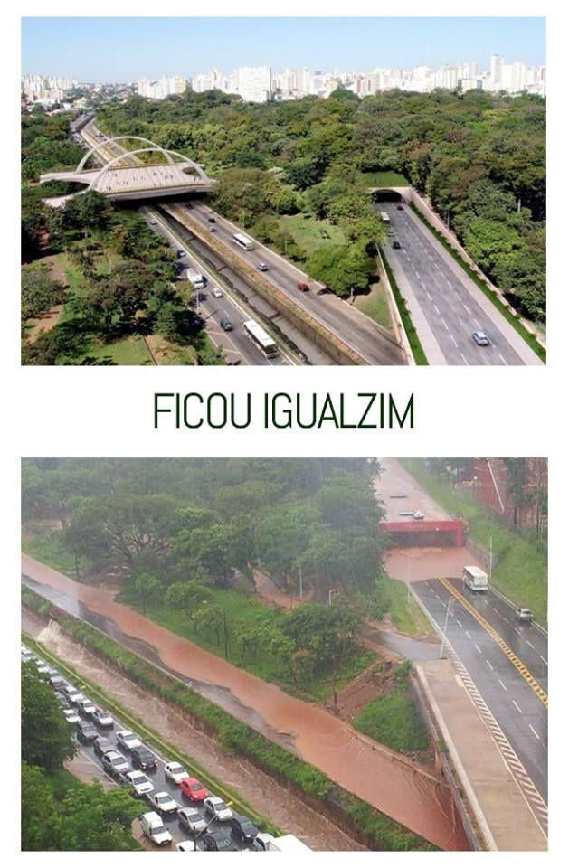 Mutirama Goiânia