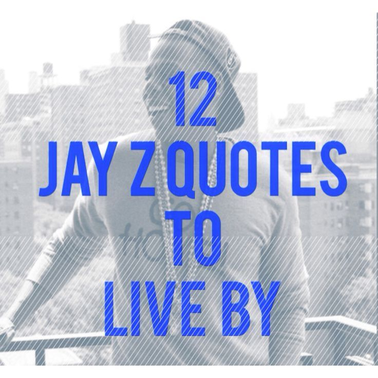 154 best Jay Z images on Pinterest | Jay z, Beyonce family and ...