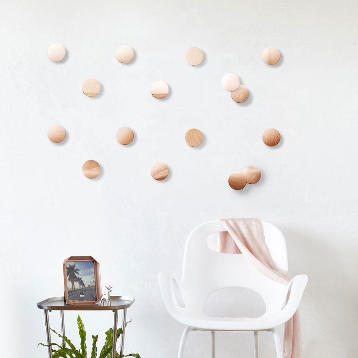 Les 25 meilleures idées de la catégorie Umbra wall decor sur ...