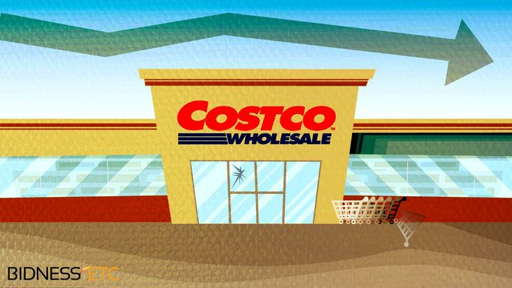 Costco Wholesale Corporation (COST): Stock Price Drops on 2QFY14 Earnings Release. Profits Drop but SSS Remains Strong and Outperforms Wal-Mart Stores, Inc. (WMT)