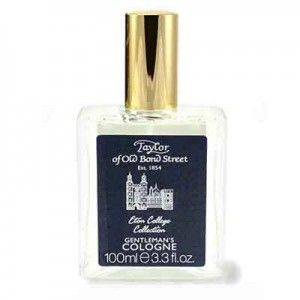 Eton College Collection Cologne - Taylor of Old Bond Street