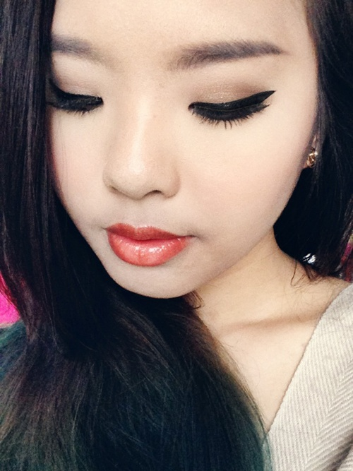 30 best Make up images on Pinterest Korean actresses, Korean - küchen von schüller