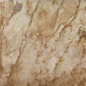 Imola Africa 16S 16.5x16.5 cm