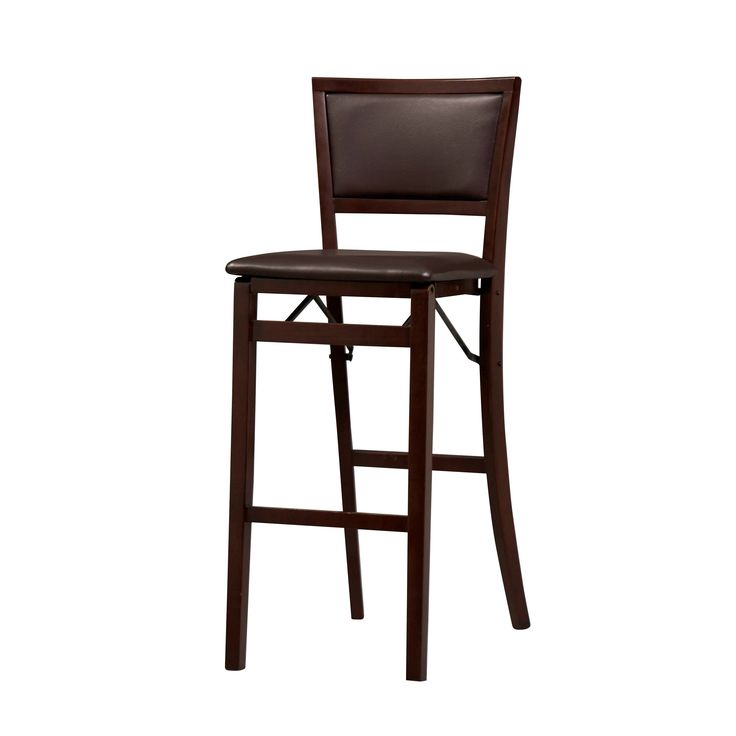 Folding Bar Stools ~ Best ideas about folding bar stools on pinterest