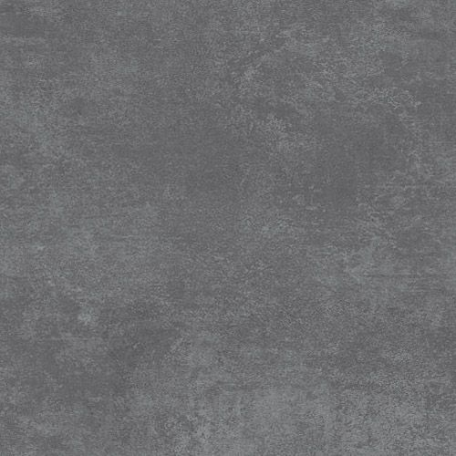 cemento cinis dark grey polished concrete look porcelain tile surface detail image grey azulejos para