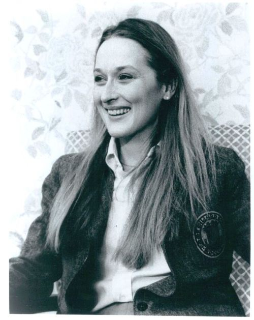 Meryl Streep. The coolest.Face, Interesting People, Four Seasons, Icons Beautiful, Black White, Coolest Things, Merylstreep, Meryl Streep, The Moon