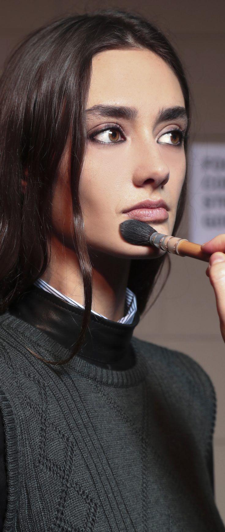 Makeup Artist Youtube: 17 Best Ideas About Makeup Artists On Pinterest